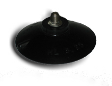 Replacement Bridge Suction Cup