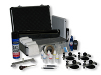 Windshield Repair Kit